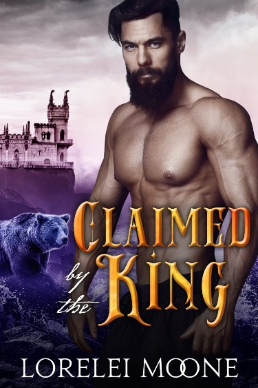 Claimed-by-the-King-Cover-1 (1)