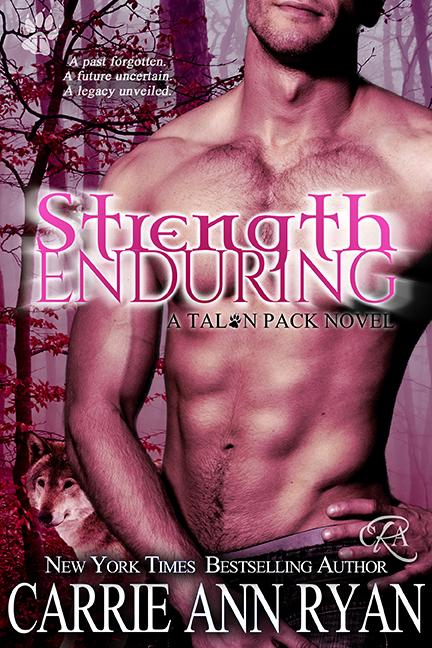 Strength-Enduring_72