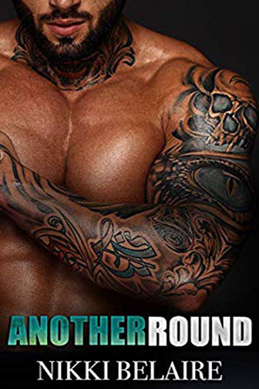 Another Round by Nikki Belaire