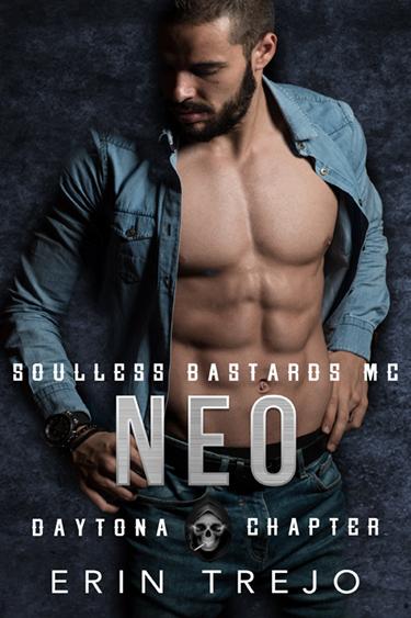 NEO by Erin Trejo