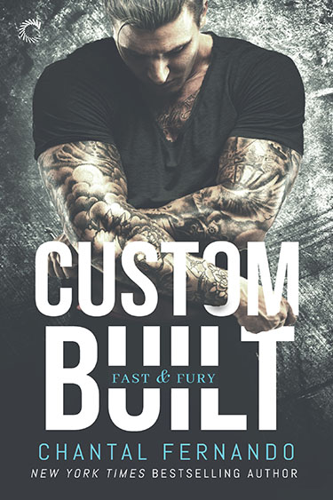 3-Cover_CustomBuilt