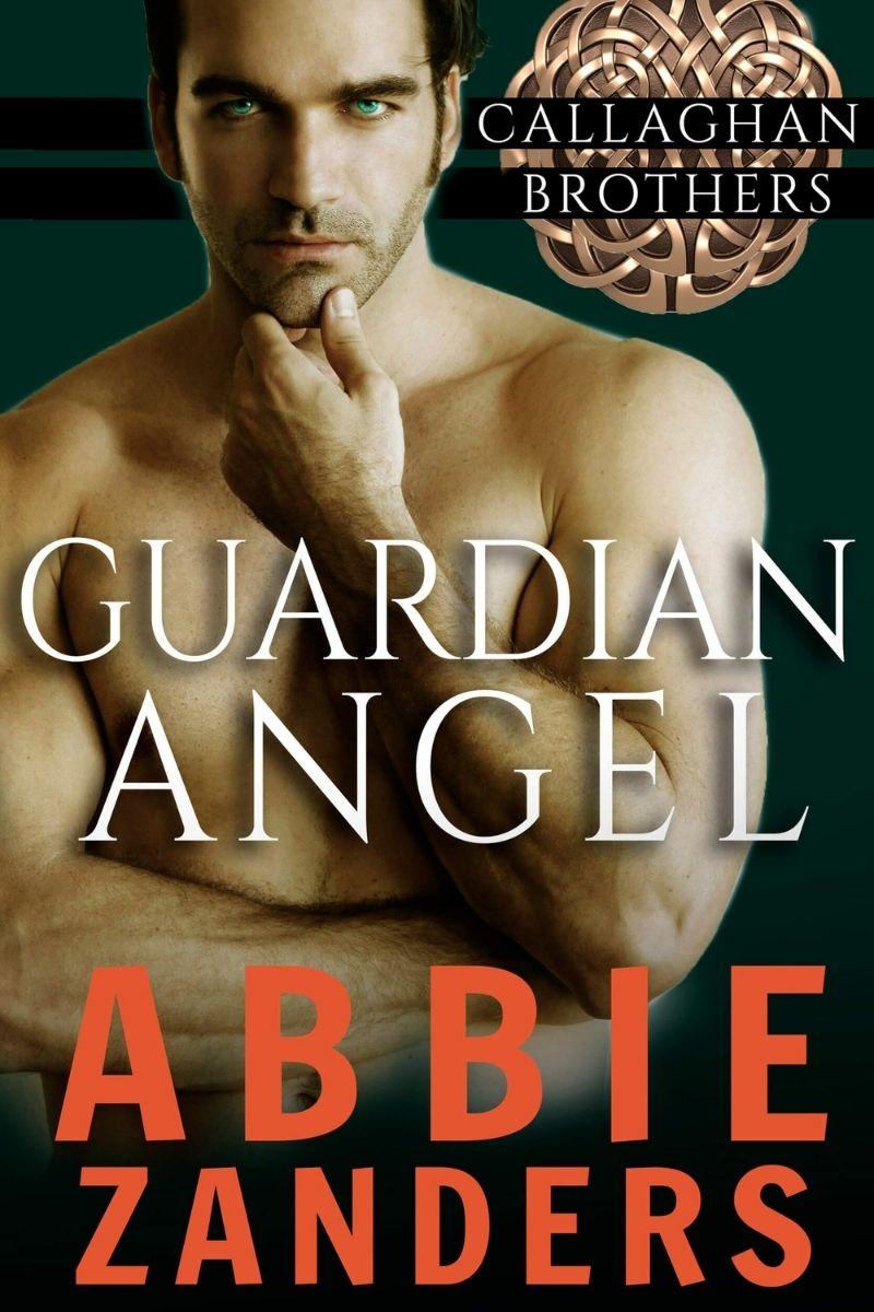 Dec Featured Author Abbie Zanders