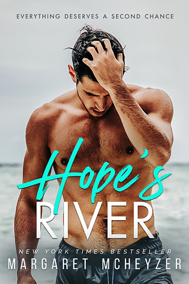 Hope's River by Margaret McHeyzer | Book Review