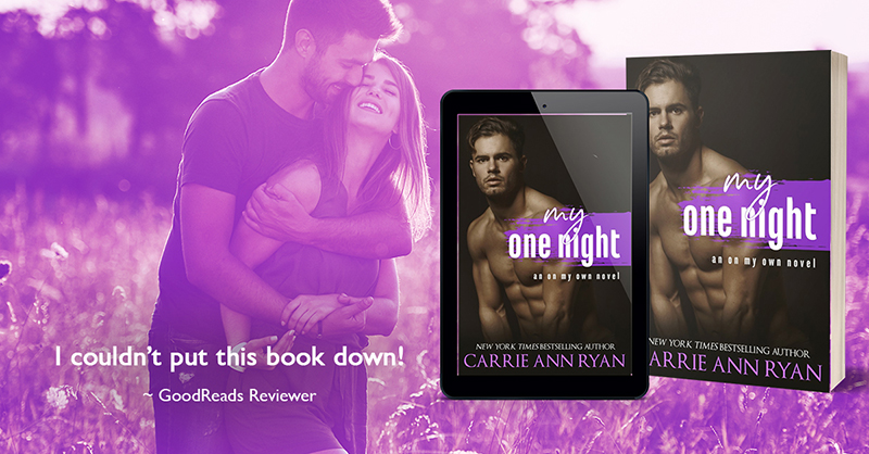 My One Night Review