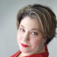 Melissa Schroeder Author