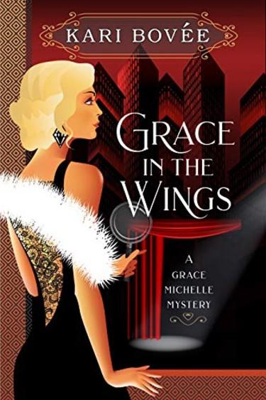 Grace in the Wings