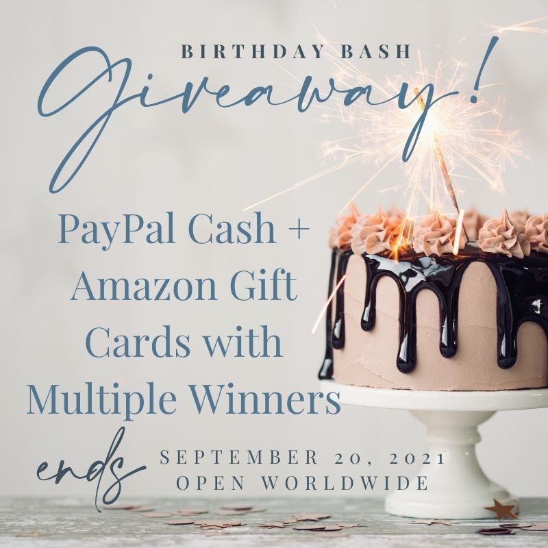 PayPal Cash + More