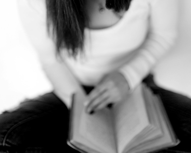 reading half size wr