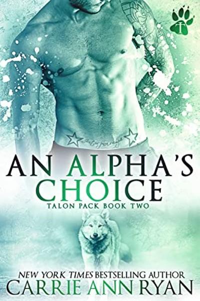 An Alphas Choice