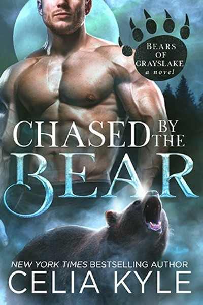 Loveatfirstroarchased by the bear